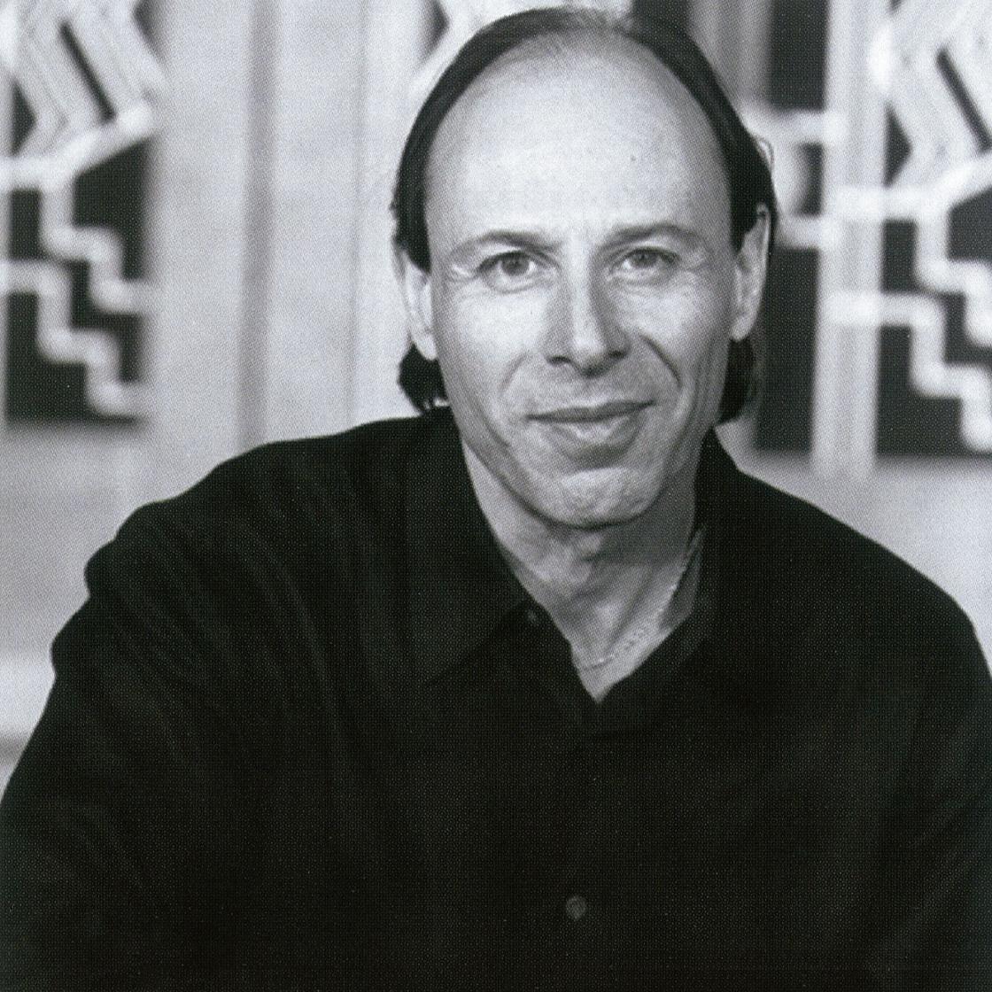 Mark-Zimmerman.jpg