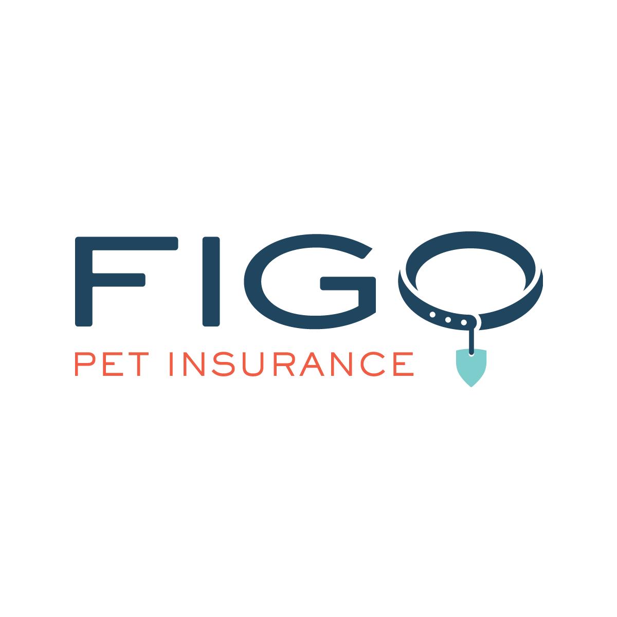 Portfolio - Figo v2.png