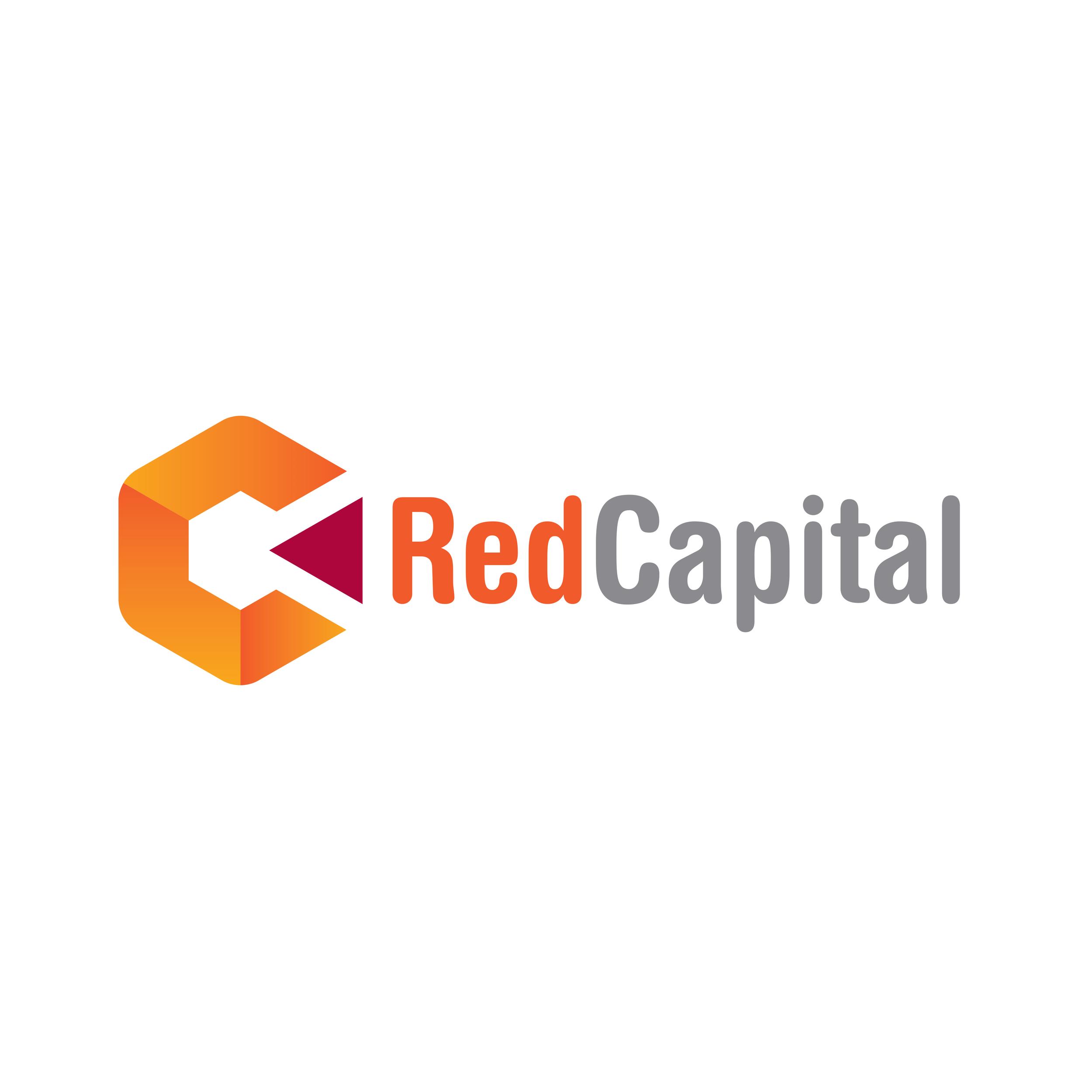 Portfolio - RedCapital.png