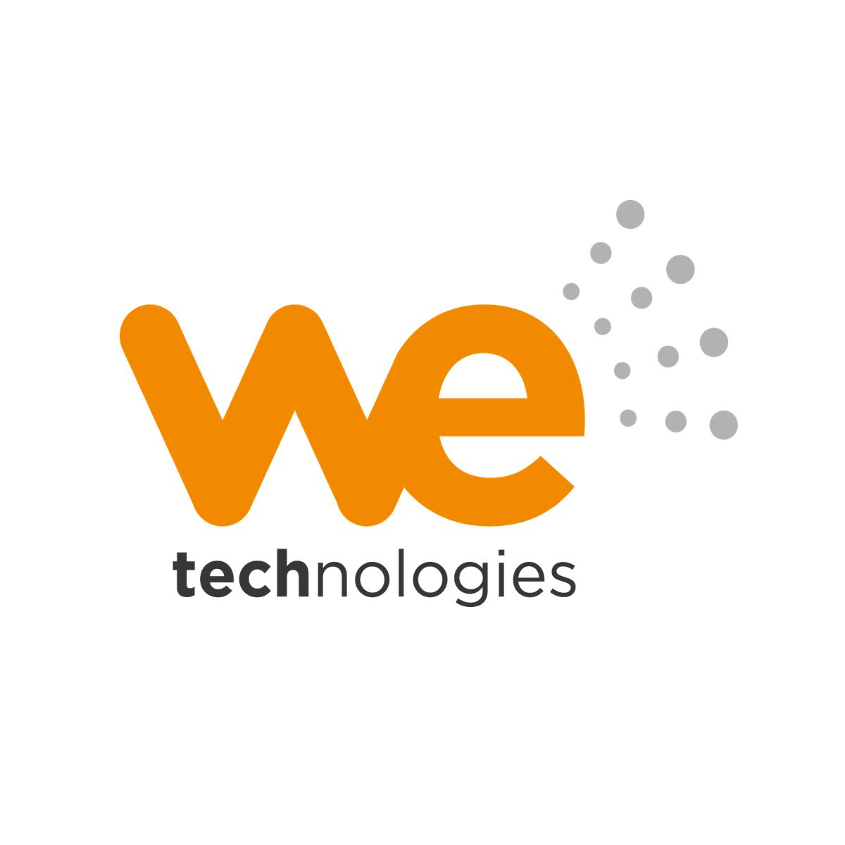 Portfolio - We Techs.png