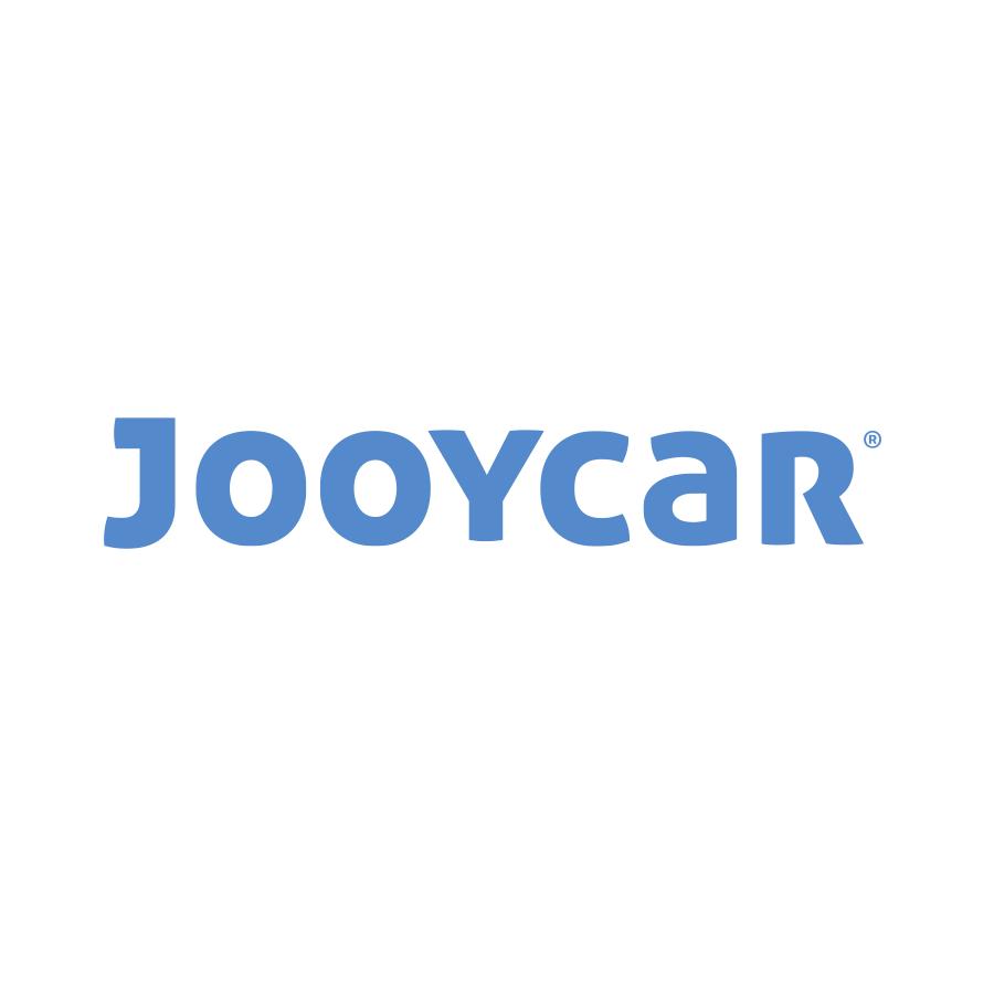 Portfolio - Jooycar.png