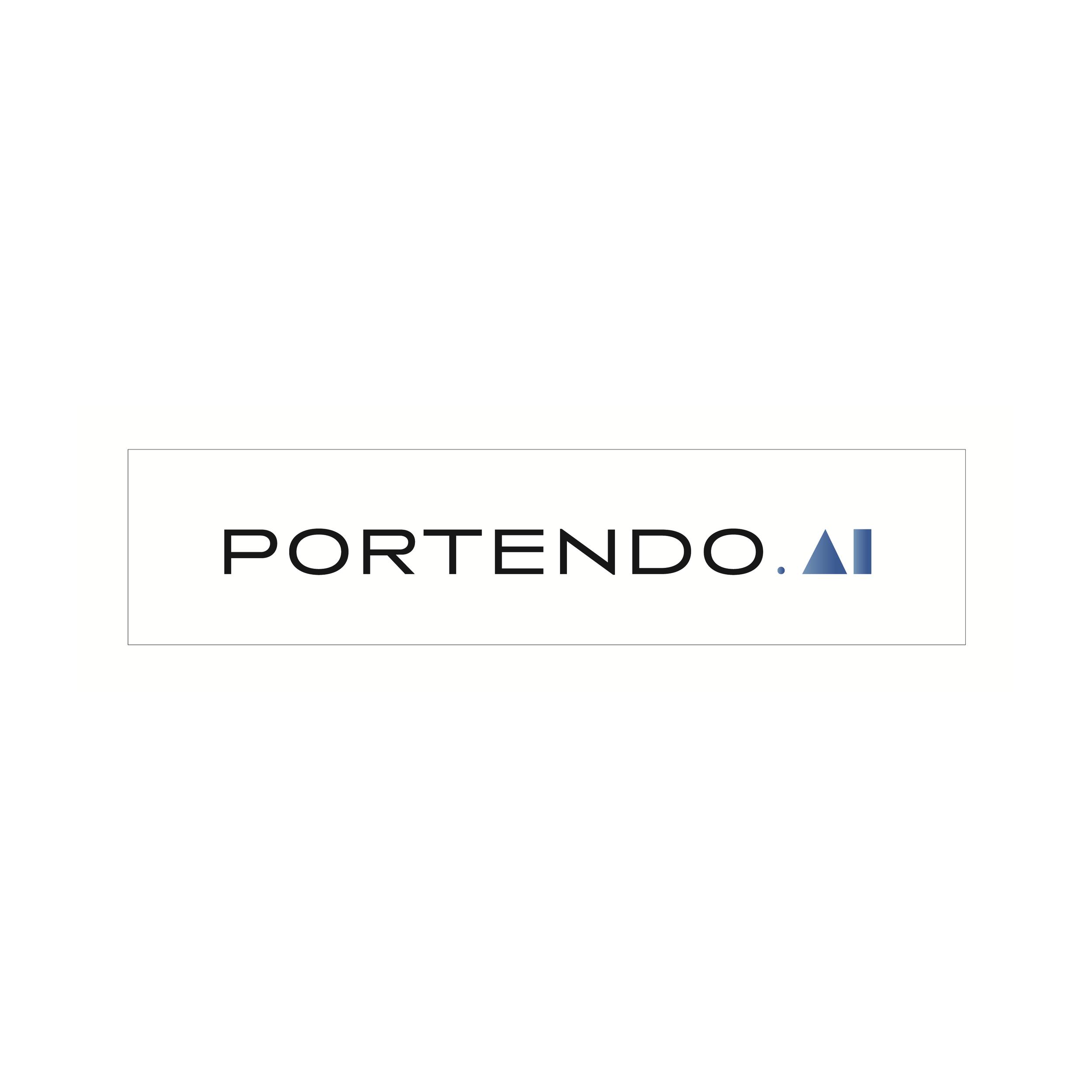Portfolio - Portendo.png