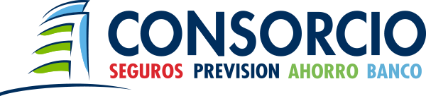 Logo Consorcio.png