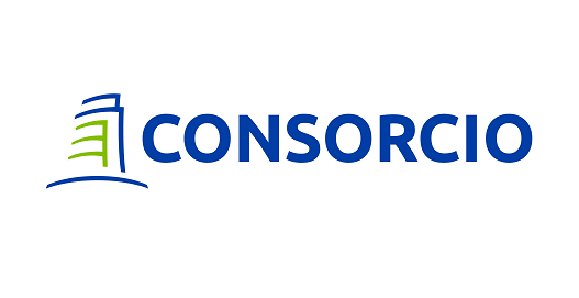 Logo Consorcio - Color (RGB).png