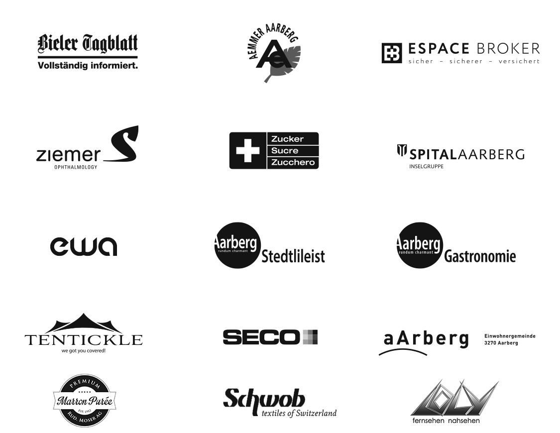 sponsoren_supermaerit_30012019.jpg