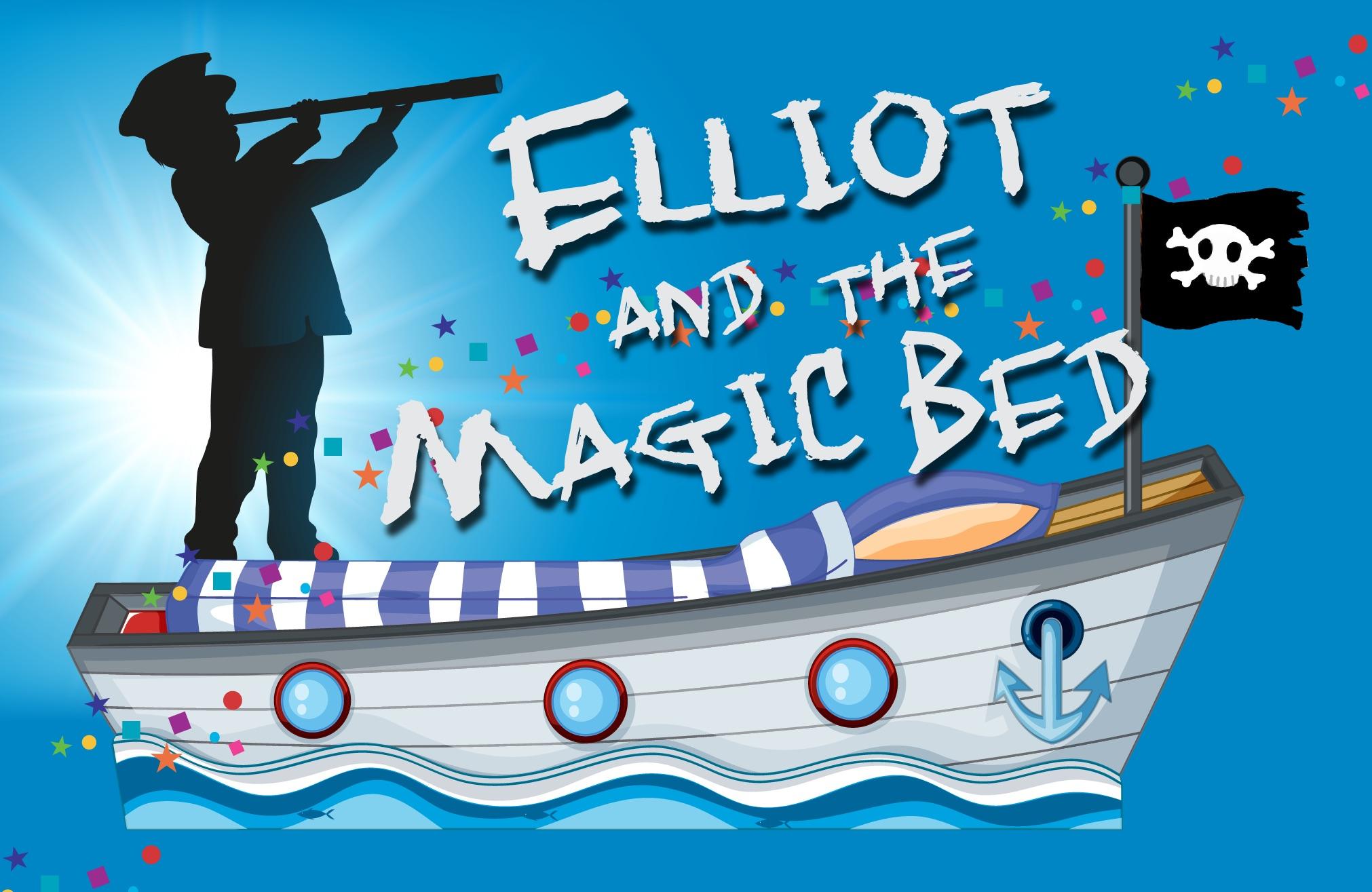 Elliot Logo.jpg