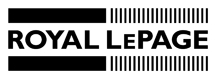 royal lepage logo black small.jpg