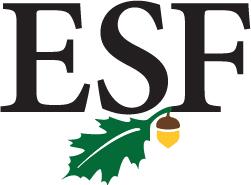 logo link to website