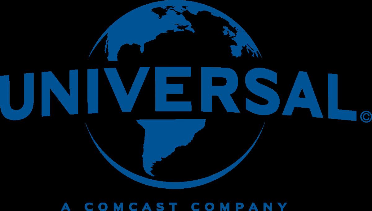 Universal logo.png