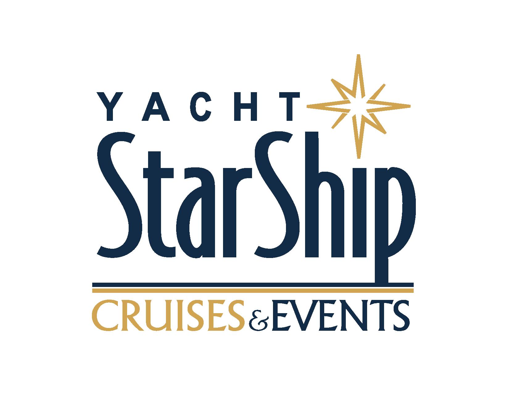 yacht starship logo.png