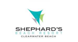 Shephards Logo.png