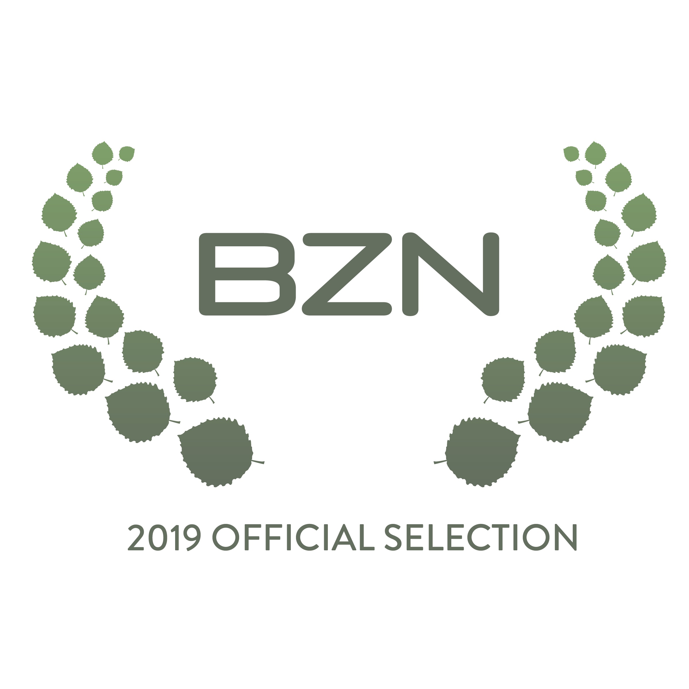 2019-bzn-official-selction.png