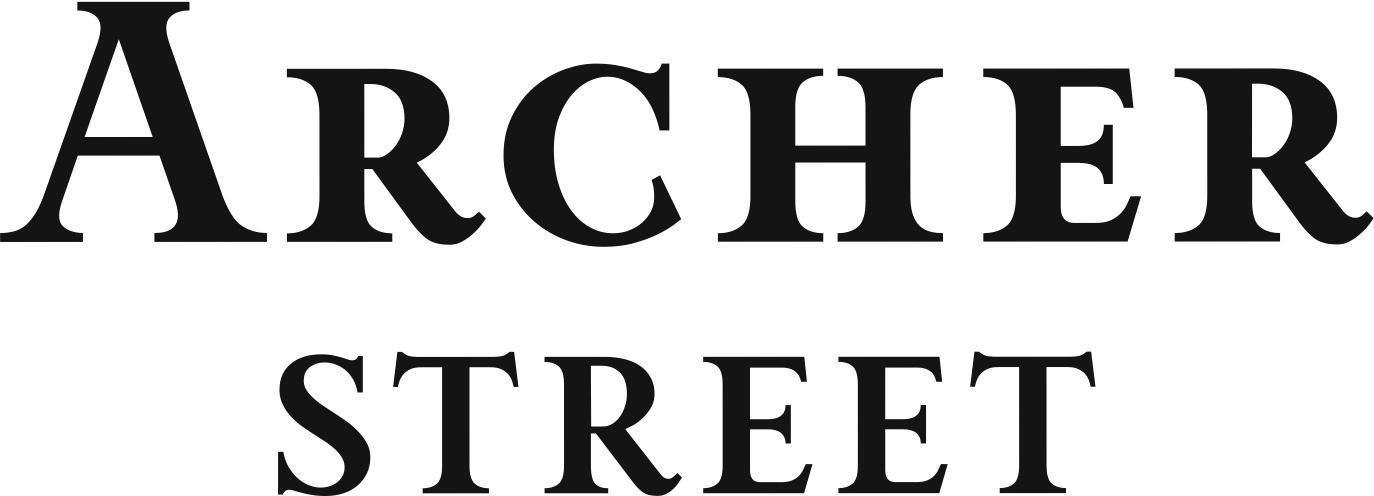 archer-street-logo.png