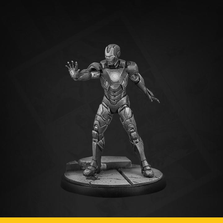 Miniature_Soapbox_Grey_Ironman.jpg