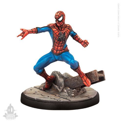 Spiderman_Web.jpg?format=500w