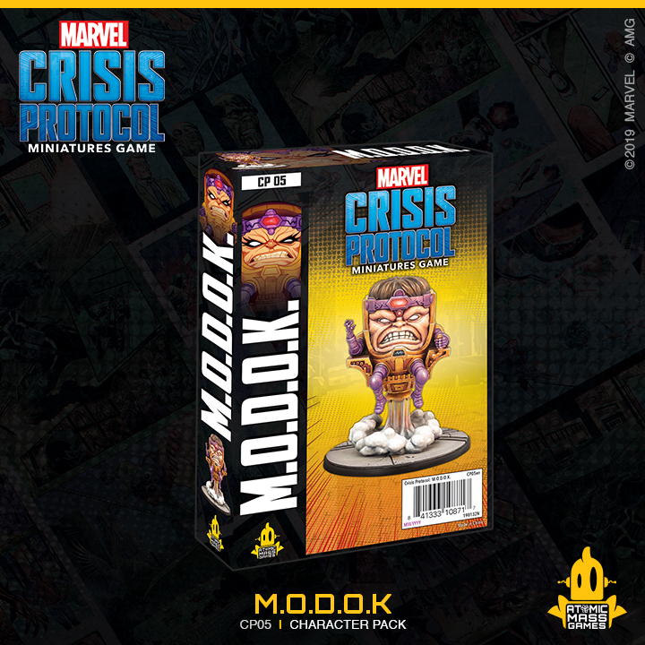 CP05_Crisis_Protocol_Web_modokBOX.jpg