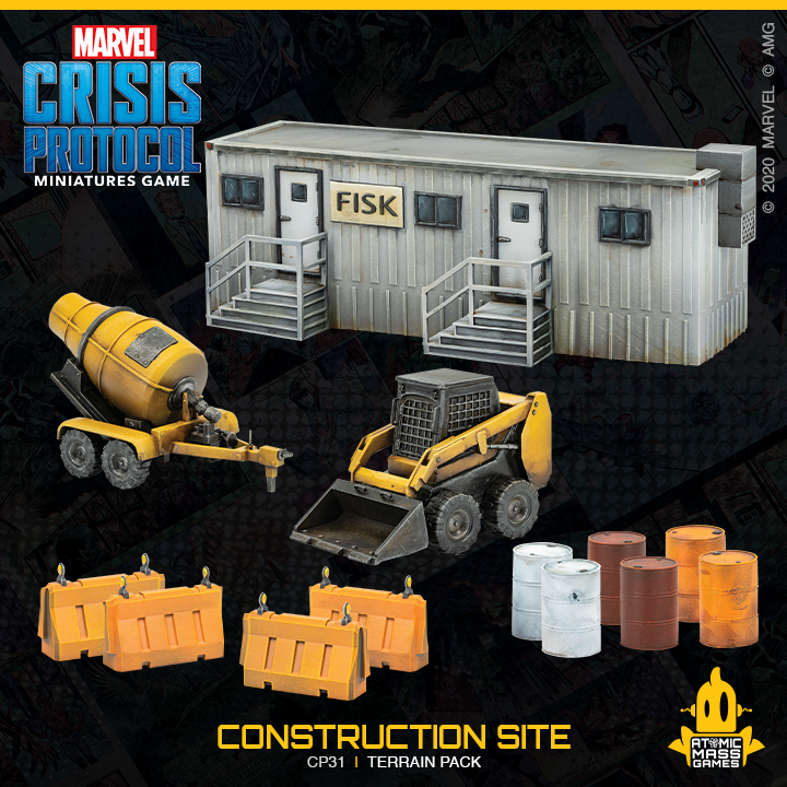 [Image: CP31_ConstructionSite_web.png?format=750w]