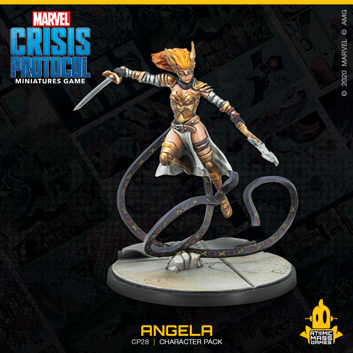 [Image: CP28_CrisisProtocol_Angela_Web.png?format=750w]
