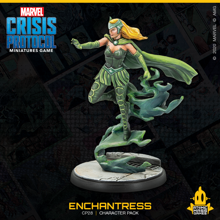 [Image: CP28_CrisisProtocol_Enchantress_Web.png?format=750w]
