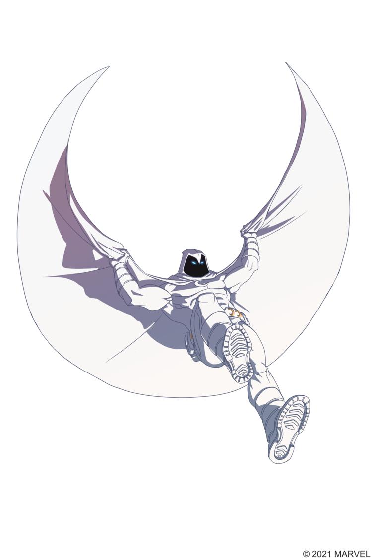 Moon Knight Healthy_Tyler Walpole.png