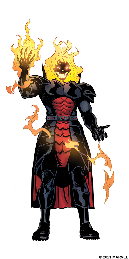CP33_character_Dormammu_healthy_NickRobles 1.png
