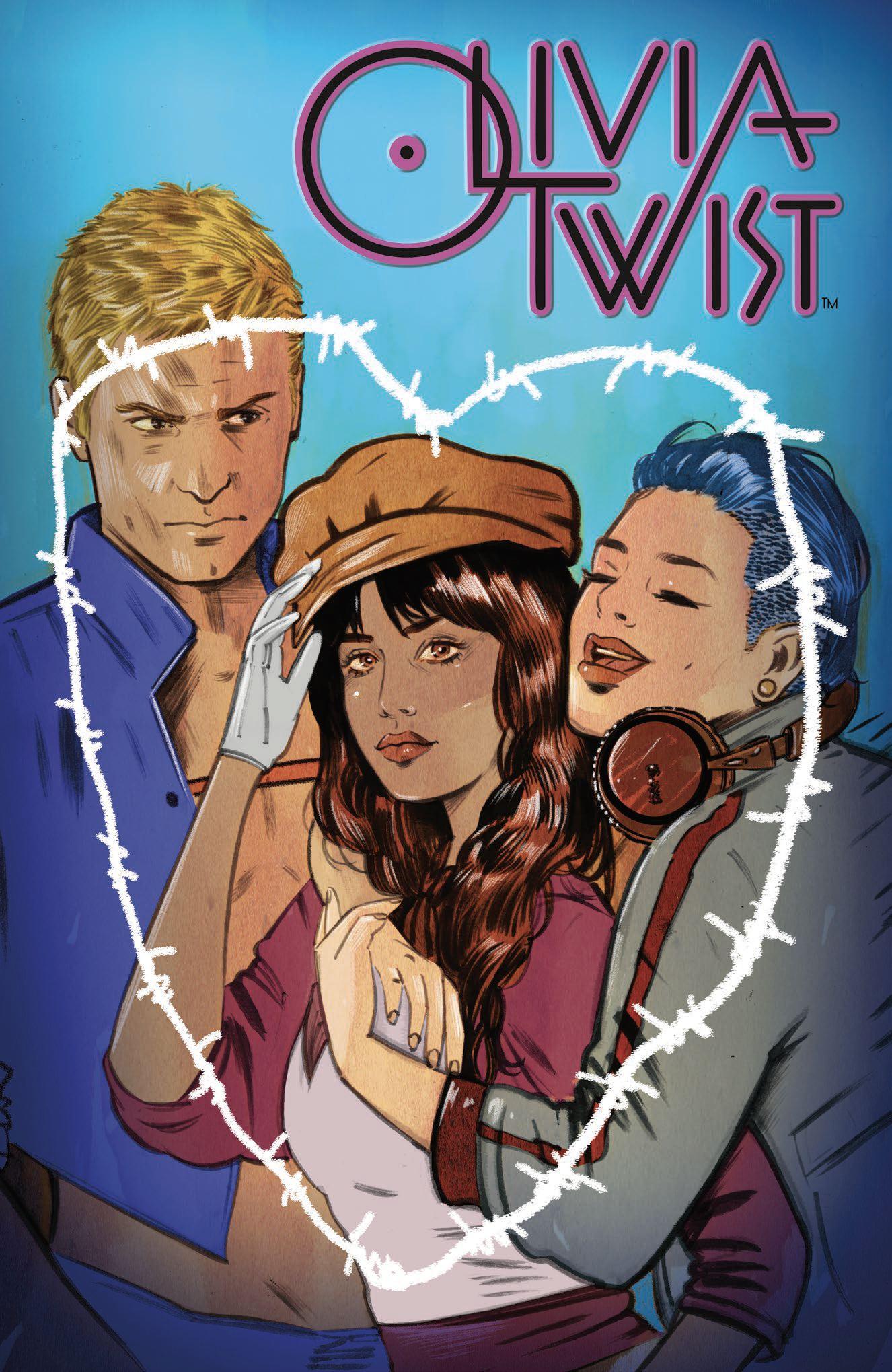 Olivia Twist 3 Cover.jpg