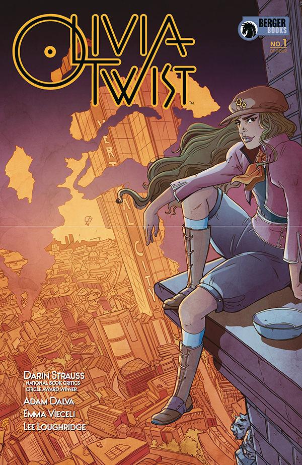 Olivia Twist Cover.jpg