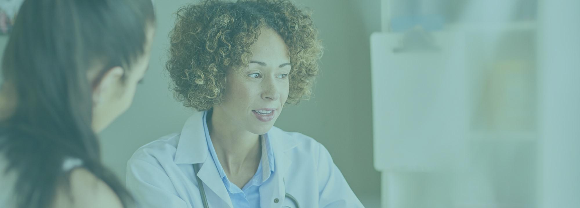 Innovative Solutions for Transgender Health -