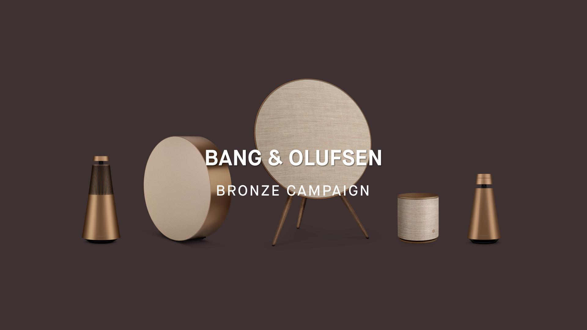 LDN_Bang+Olufsen_Creds Deck.000.jpeg