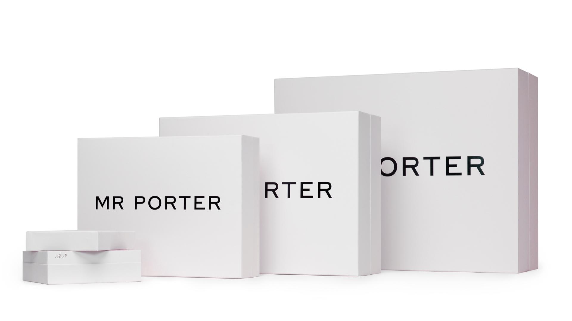 LDN_Mr Porter_Creds Deck.003.jpeg
