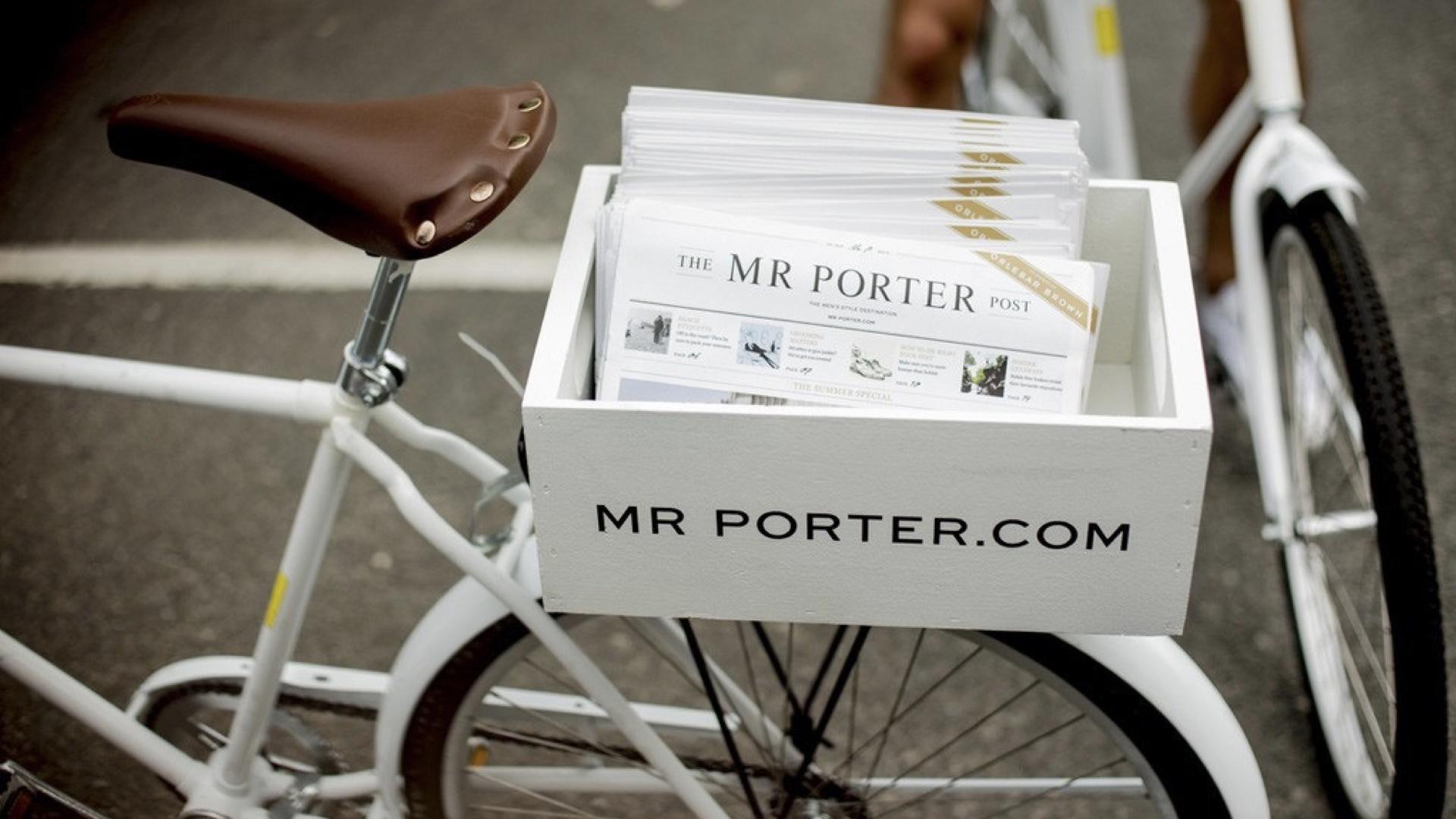 LDN_Mr Porter_Creds Deck.014.jpeg