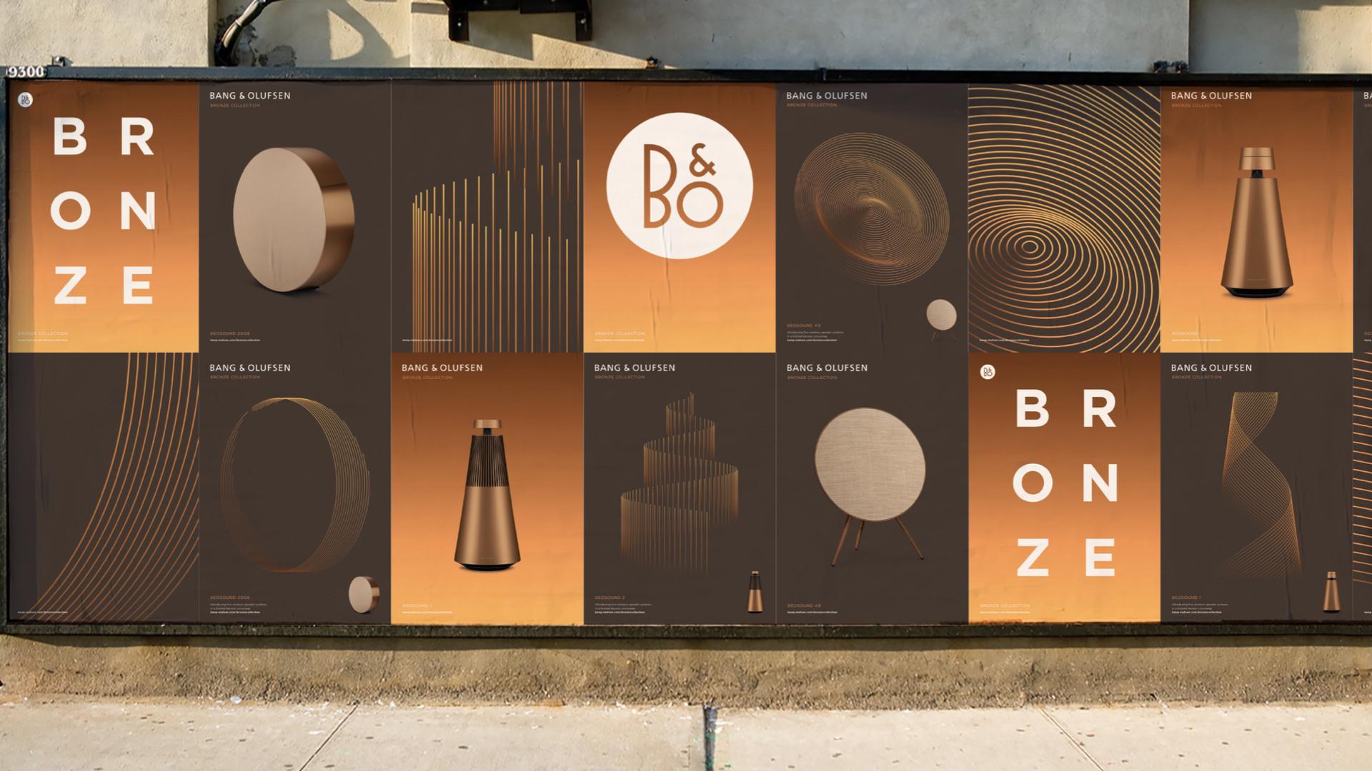 LDN_Bang+Olufsen_Creds Deck.006.jpeg