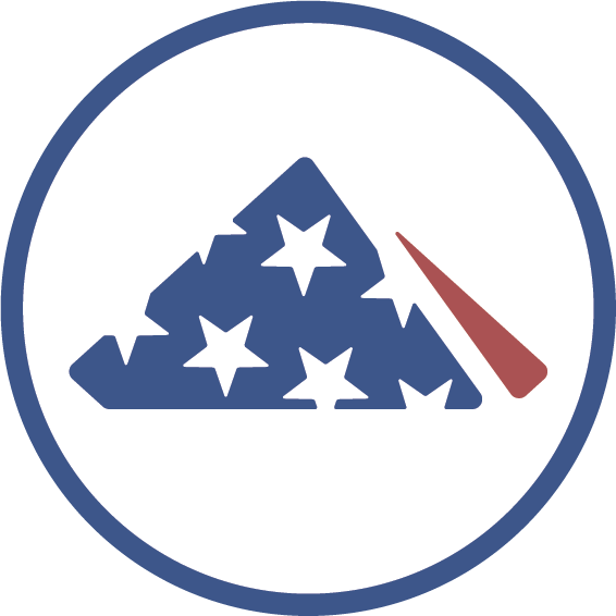 Patriot City-Badge Mark.png