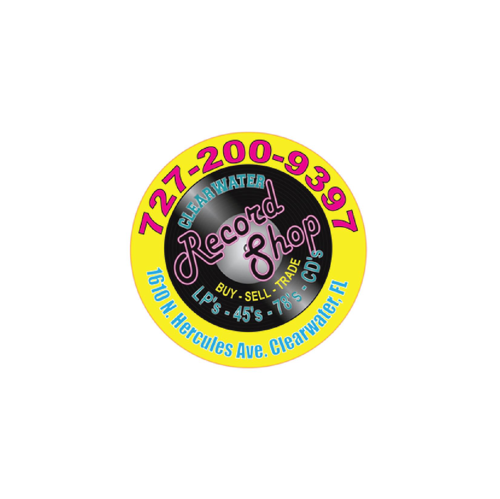 Org Logos-02.jpg