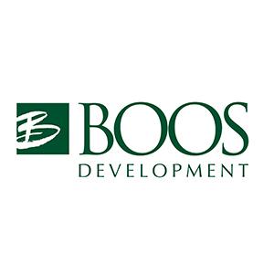 logo_patriot_boos.jpg