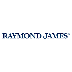 logo_patriot_raymondjames.jpg