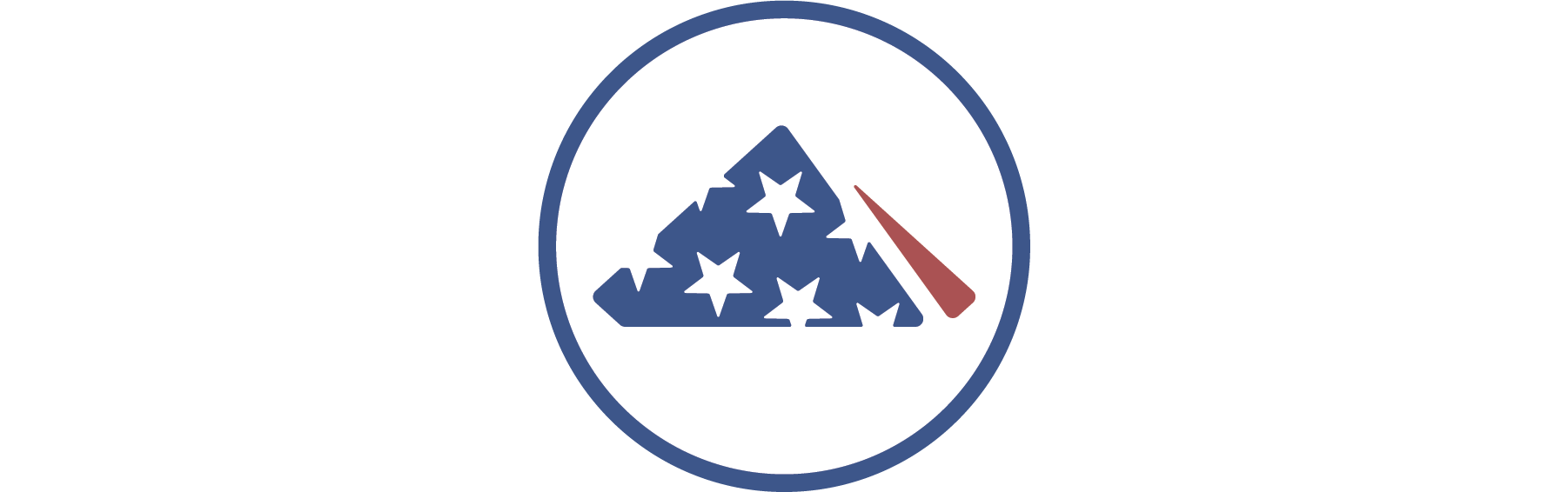 Patriot City-Badge Mark_Footer.png