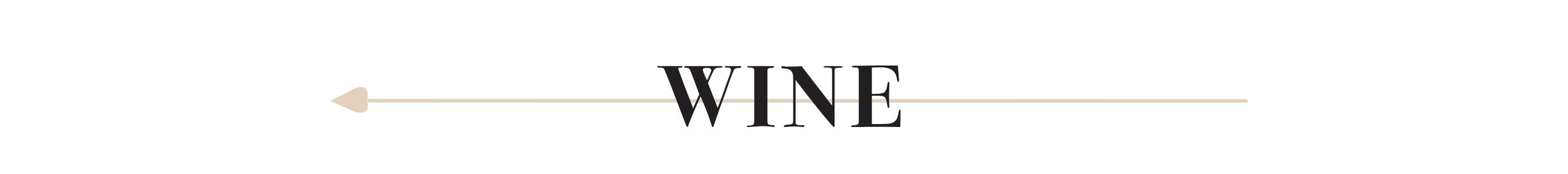 WINE Header.jpg