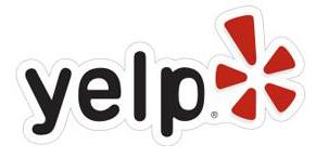 yelp_logo_500.jpg