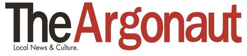 argonaut logo.jpg