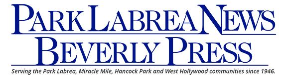 park labrea logo.jpg