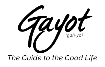 Gayot-logo-.jpg