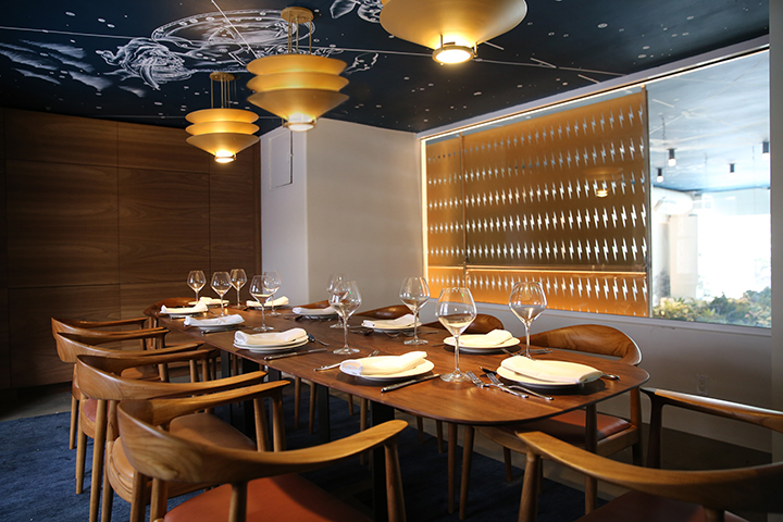 Interior dining w light_2.jpg