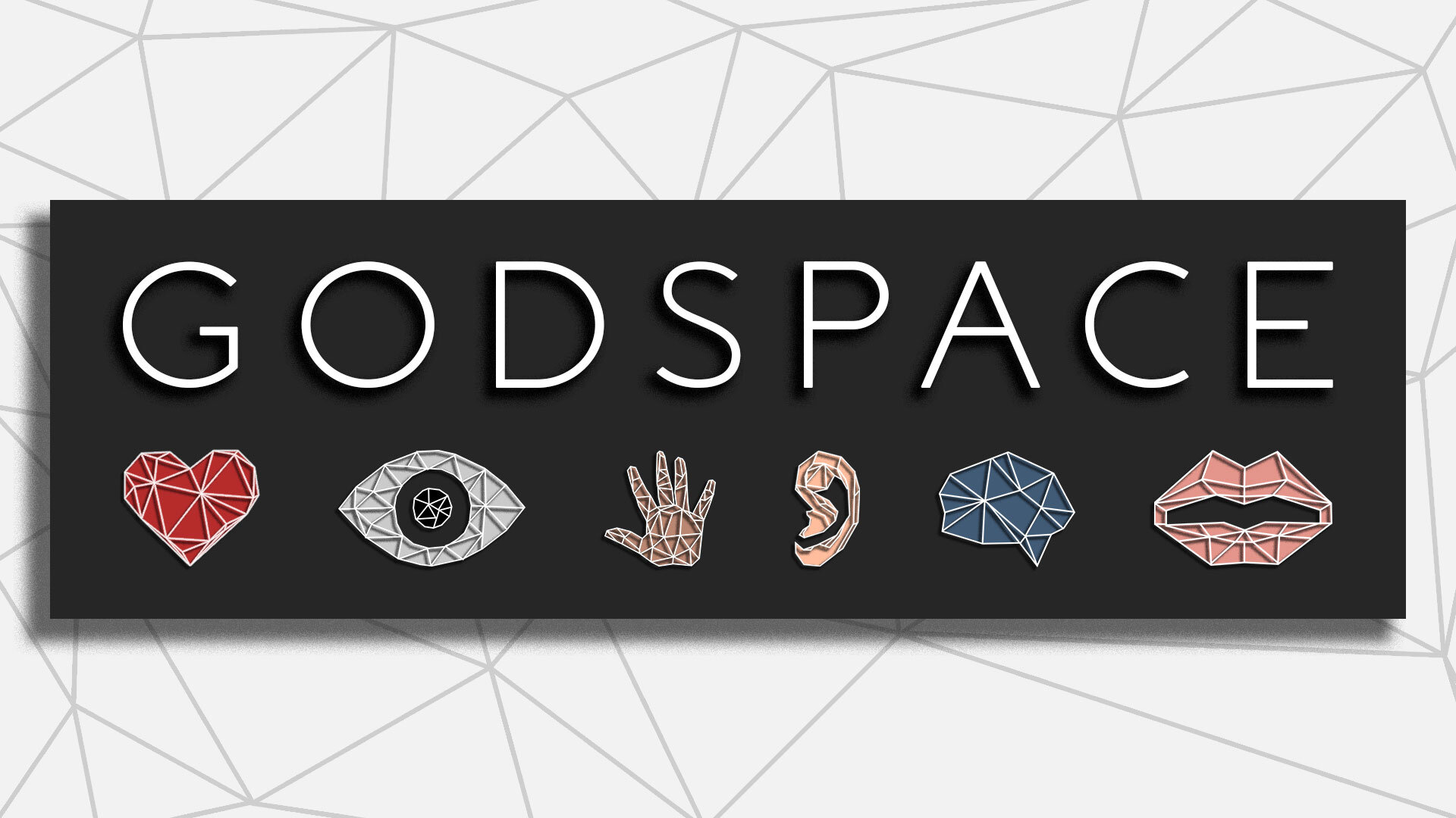GODSPACE-Full-Color.jpg