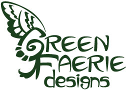 greenfaerie_logo_final.jpg