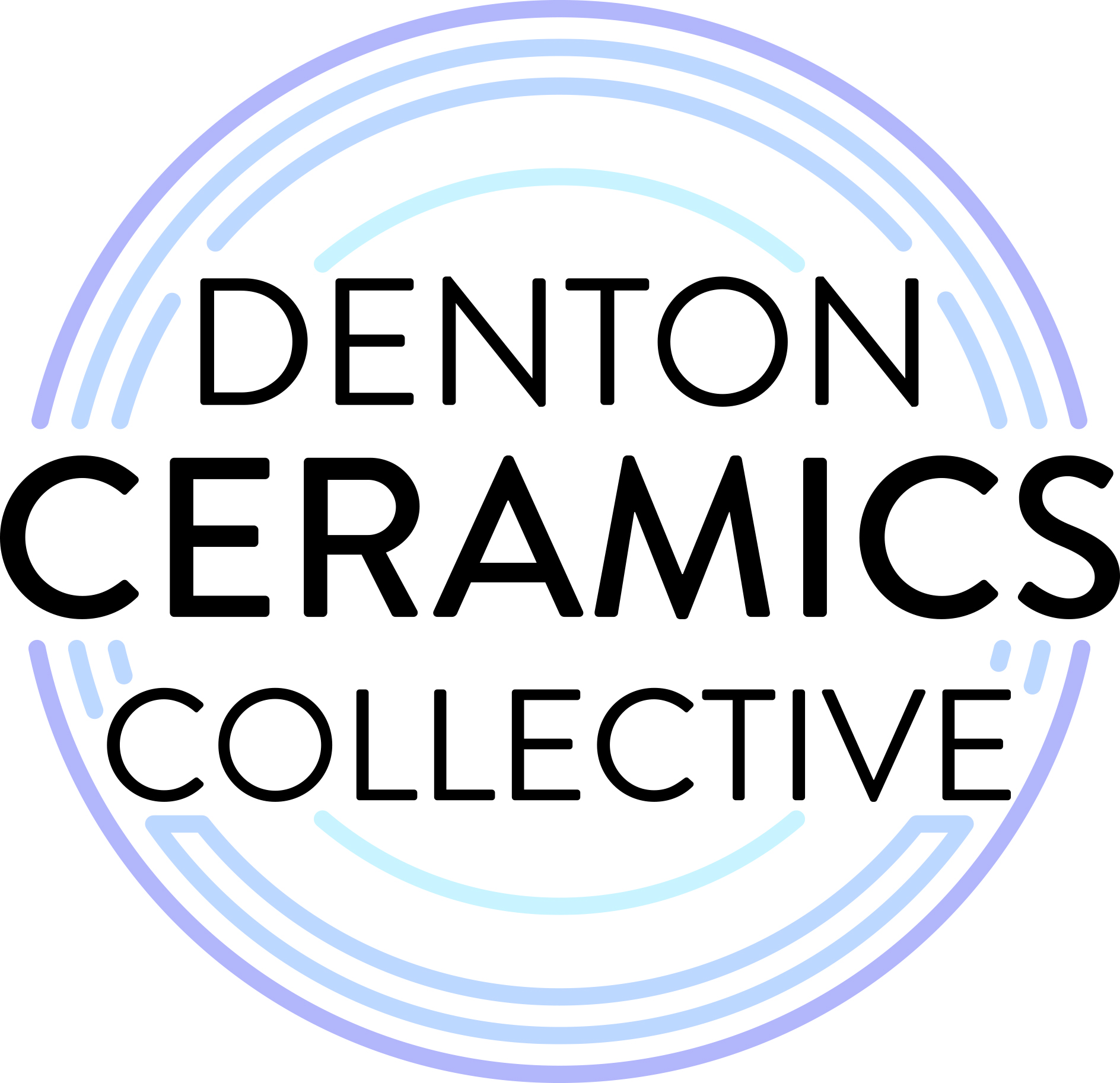 DentonCeramicsCollective_logo_final.jpg
