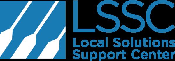 LSSC-logo-Fnl-2-e1520318209301.png