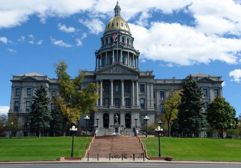 Denver_Capitol_920_640_80.jpg