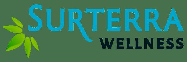 surterra-wellness.png