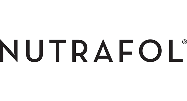 Nutrafol-Logo_SCALE19.png